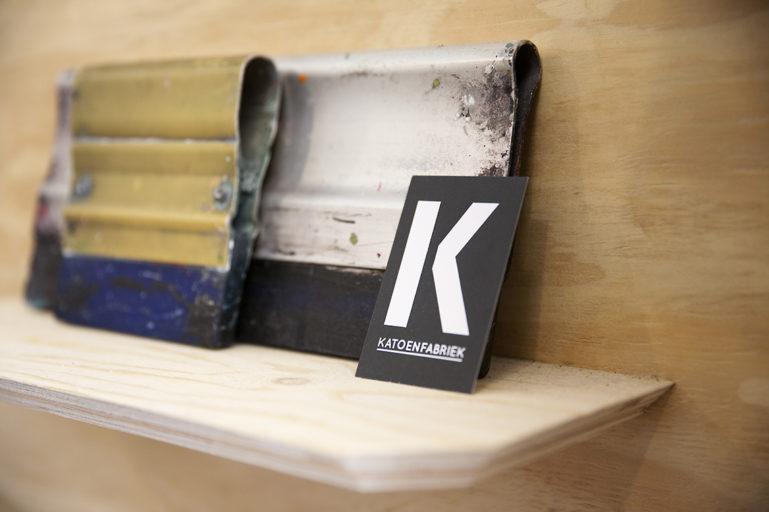 Bezoek Katoenfabriek aan de Oudegracht voor nog meer inspiratie