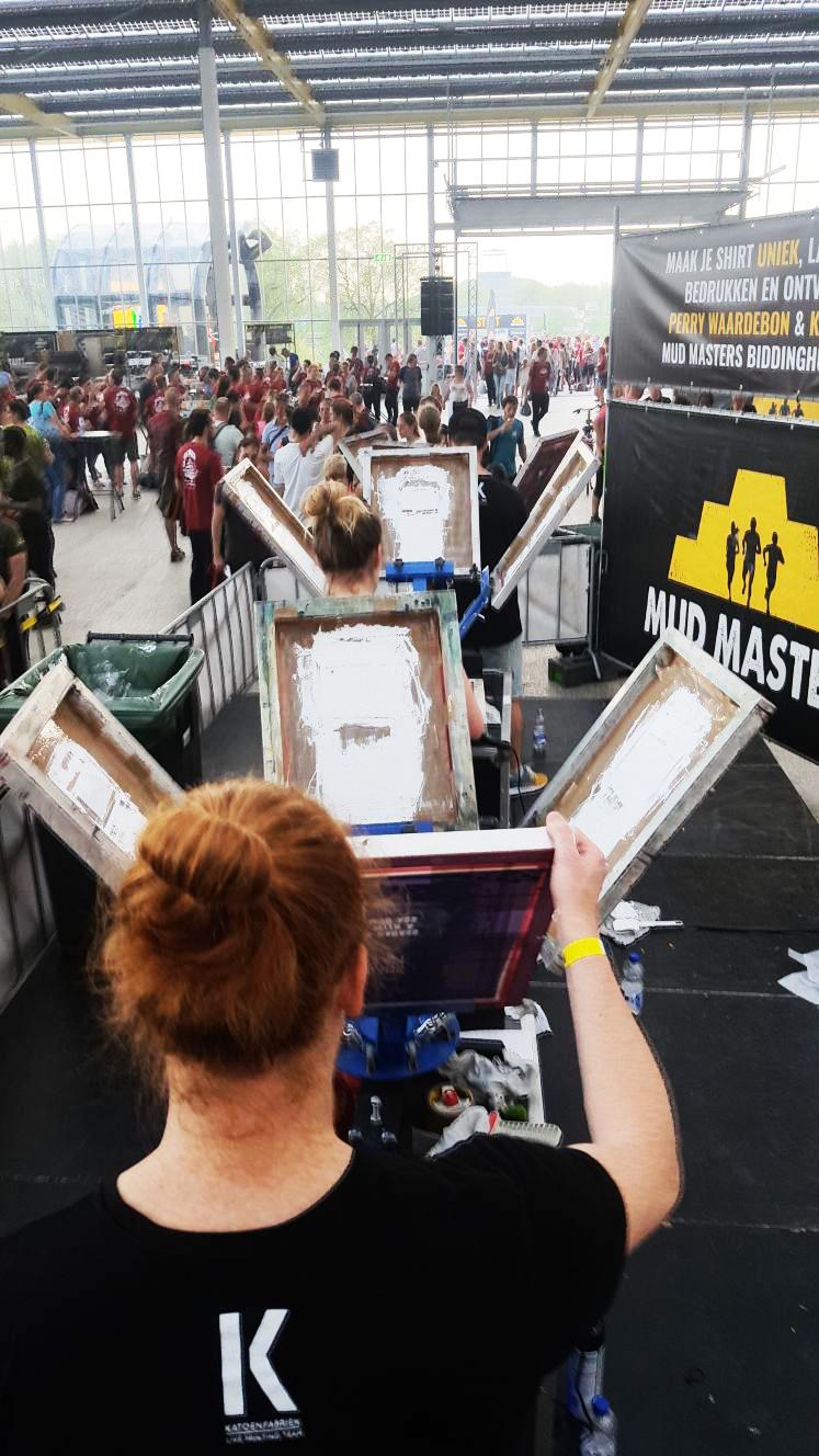 PrintingEvenementen Live Live Katoenfabriek Katoenfabriek Utrecht PrintingEvenementen Utrecht PrintingEvenementen Katoenfabriek Live N0nywm8PvO
